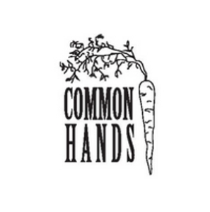 Common Hands