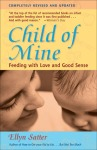 Child of Mine Cover